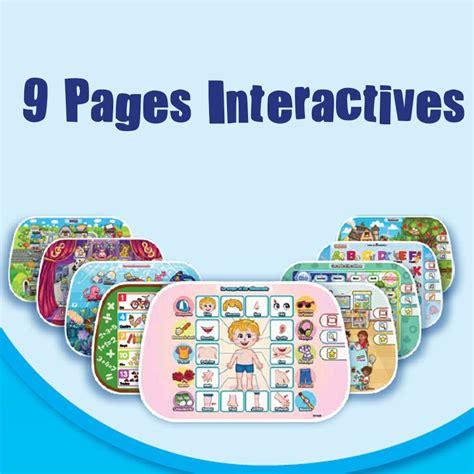 bureau coffre 3 en 1 bureau 3 en 1 28 images magi bureau interactif 3 en 1