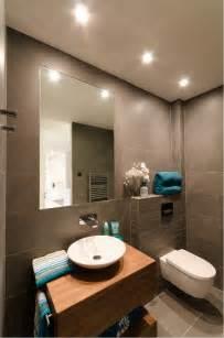 eclairage mural salle de bain luminaire salle de bains et am 233 nagement en 53 id 233 es cool