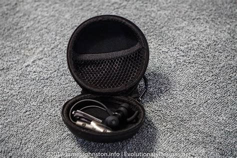 Anker Wireless Earbuds by Review Anker Soundbuds Slim Wireless Earbuds
