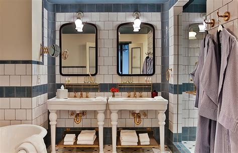 Hotel Emma In San Antonio Texas   Jebiga Design & Lifestyle
