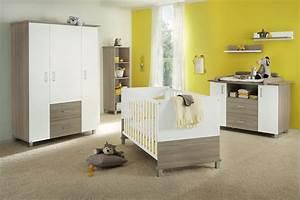 Wann Kinderzimmer Einrichten : babyzimmer einrichten teil ii die ersten m bel baby wirth ~ Indierocktalk.com Haus und Dekorationen