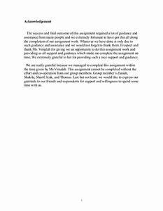 Antonym for assignment essays on teacher synonym and antonym for ...