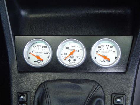 buy bmw      gauge cluster panel ash