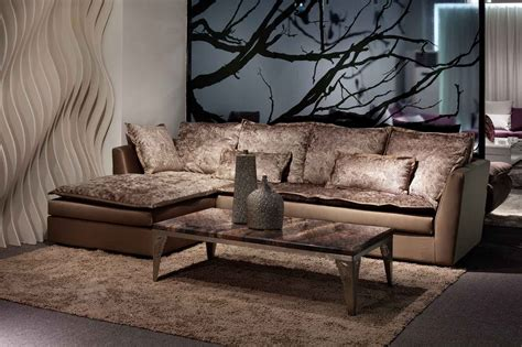 sofa outlet nrw cheap sofa set with sofa outlet nrw astounding deals on couches cheap living room sets