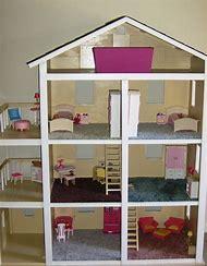 Diy Barbie House Todoityourself Com
