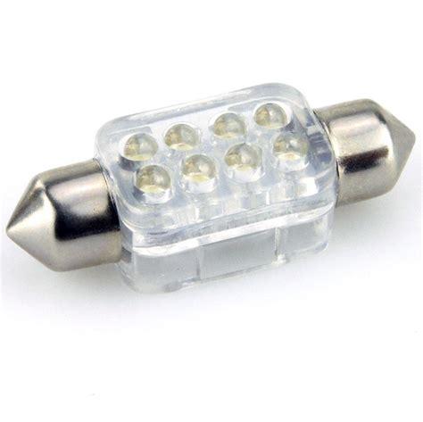 36mm led festoon bulb 12v car builder solutions kit