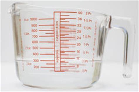 4 liters to ml 3 4 liters in ml informative fondations net