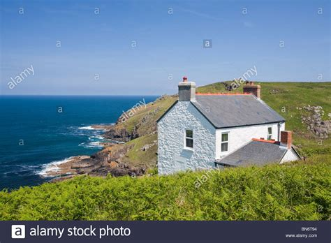 Seaside Holiday Cottages In Cornwall Lifehacked1stcom