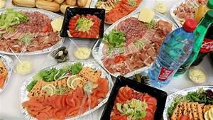 Idée Buffet Mariage : buffet froid et chaud ~ Melissatoandfro.com Idées de Décoration