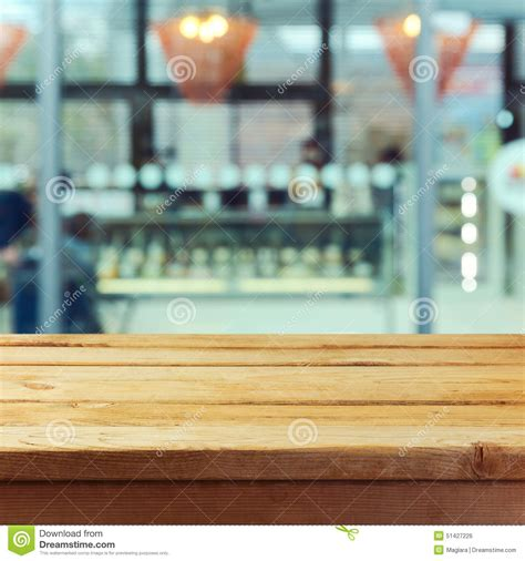Blank Billboard Template wooden table mock  template background  product 1300 x 1390 · jpeg