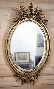 Miroir Style Baroque : miroir grossissant lumineux leroy merlin excellent miroir axel x cm leroy merlin leroy merlin ~ Teatrodelosmanantiales.com Idées de Décoration