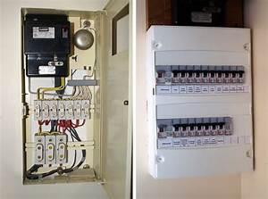 eau chaude sanitaire pompe a chaleur a rouen site emploi With consommation moyenne electricite appartement