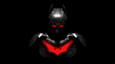 batman images   pixelstalknet