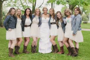country wedding bridesmaid dresses country chic farm wedding rustic wedding chic
