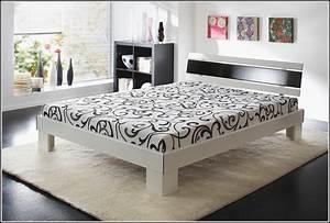 Bett 140x200 Ikea : ikea hemnes bett 140x200 download page beste wohnideen galerie ~ Udekor.club Haus und Dekorationen