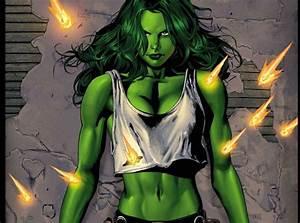 she, hulk, , marvel, , comics, , superhero, , hulk, , she, wallpapers, hd, , , , desktop, and, mobile, backgrounds