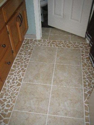 Ava Living   Jacqueline Arroyo's Room Photo  broken tile