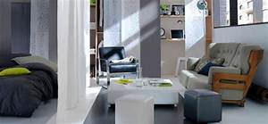 5 Ways to Divide a Room (Without Using Walls) - Groomed Home