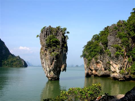Thailand and Around: A Cinematic Exploration   Blogs ...