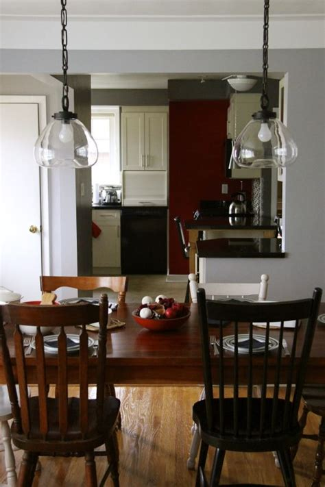 light fixtures for dining room 2014 2015 fashion trends