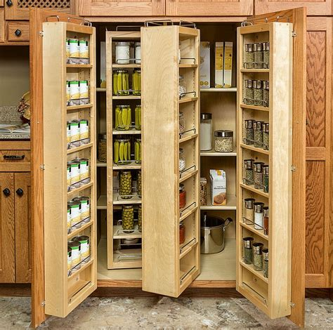 tall wood storage cabinets with doors and shelves wooden storage cabinet with doors and drawers cabinet