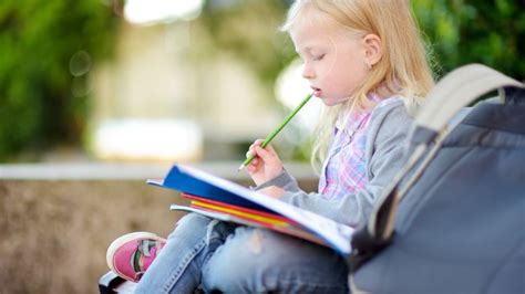 signs of a gifted child gifted speak 511 | intro 1511882220