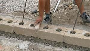 Steine Selber Machen : betonsteine selber machen beton legosteine selber machen ~ Michelbontemps.com Haus und Dekorationen