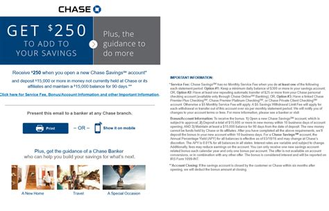 Chase Savings Review $250 Bonus. Hair Salon Marketing Ideas Web Site Security. Doctorate In Special Education. Carpet Cleaning Companies Indianapolis. Colorado Criminal Defense Lawyers. List Of Companies To Email For Coupons. Open Source Performance Monitoring Tools. Atlanta Pressure Washing Lan Video Conference. How To Stop Alcohol Addiction