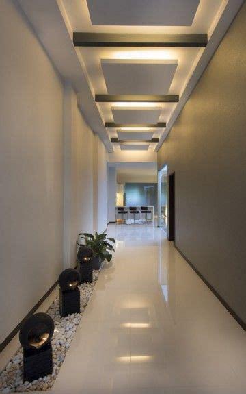 desain plafon gypsum terbaru desain rumah