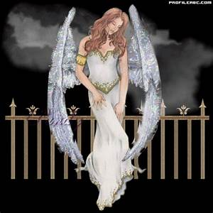 Angels images Angel Wings,Animated wallpaper and ...