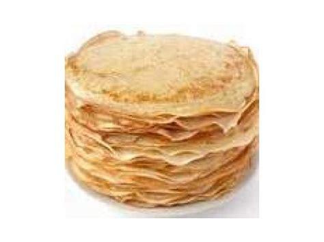 pate a crepe 1 litre p 226 te 224 cr 234 pes by landuseve on www espace recettes fr