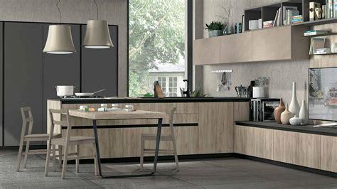 cuisine industrielle design cuisine industrielle à lyon les cuisines d arno