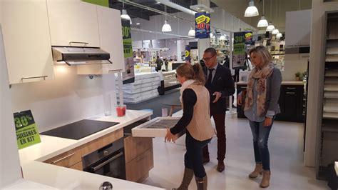 concepteur vendeur cuisine formation concepteur cuisine 28 images planificateur
