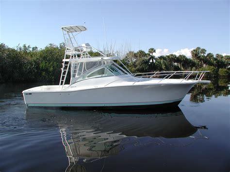 florida fishing boat boats saltwater pontoon sunray