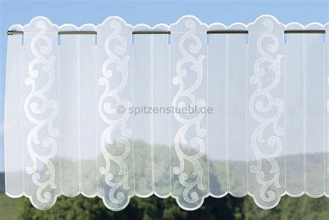 gardinen plauener spitze meterware gardinen aus spitze moderne fl chenvorh nge nach ma