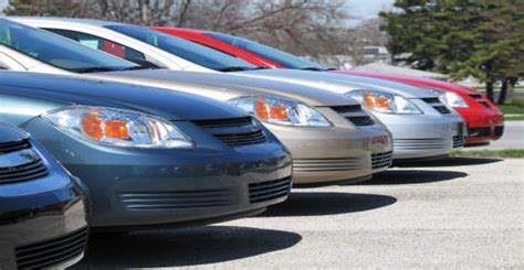 car leasing france car rental glossary of terms all about car rental at france