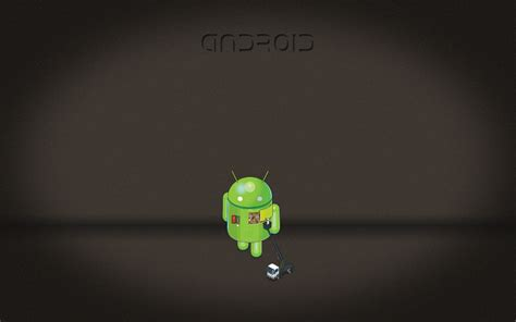 f android android construction by limmurf on deviantart android
