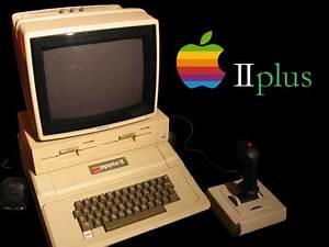 Steve Jobs - Wikipedia