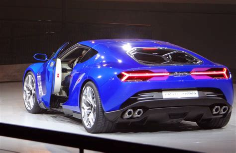 lamborghini asterion lamborghini asterion lpi910 4 power top speed and review