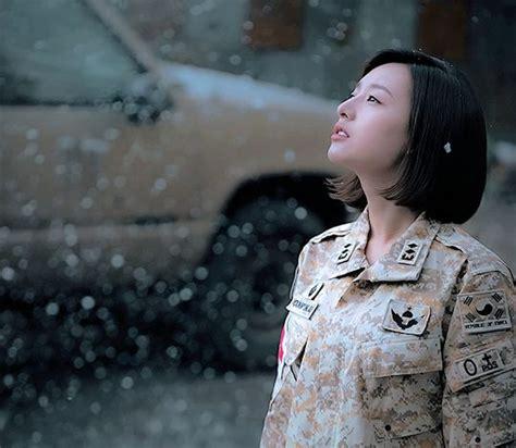 seo dae young  yoon myung joo images
