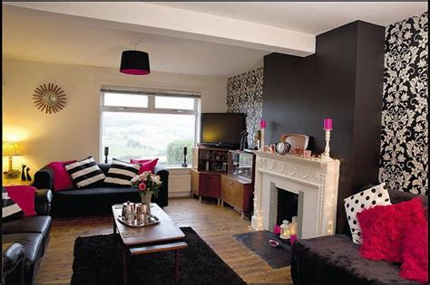 council houses  glitzy makeovers