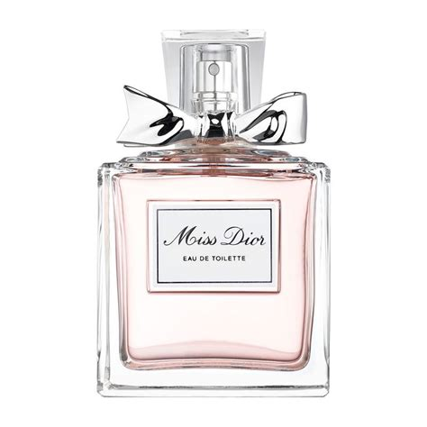 eau de toilette miss eau de toilette 1 7 oz eau de toilette spray fragrance