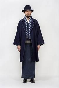 Moderne Japanische Kleidung : 24 besten kimono bilder auf pinterest japanischer kimono asien und japanische kleidung ~ Orissabook.com Haus und Dekorationen