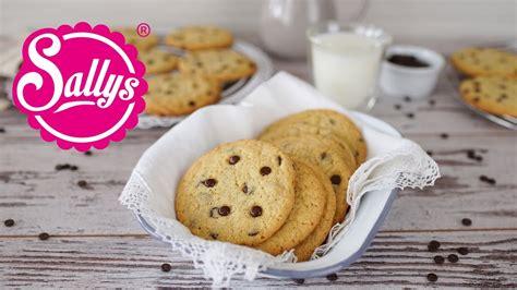subway cookies chocolate chip cookies softe und zarte