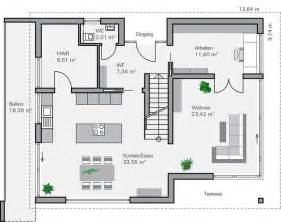 kuschelecke kinderzimmer die besten 17 ideen zu große wohnzimmer auf große fenster familienzimmer dekoration