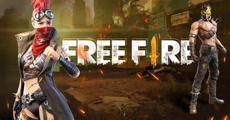 Free fire is the game developed and published by garena for android and ios. Free Fire Fonts: How to use stylish fonts in Free Fire name?