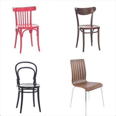 chaise de cuisine blanche chaise de cuisine blanche pas cher maison design bahbe com