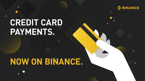 The following are 10 digital currency exchanges that you can use to purchase bitcoin with a debit card or credit card instantly and securely. Buy bitcoin credit card binance