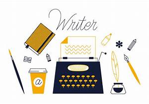 hire a thesis writer paper writers free thesis writers in dubai