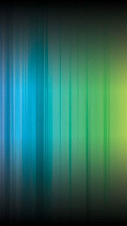 Vertical Stripes Colorful Background Line Resolution Wallpapers
